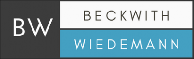 Beckwith Wiedmann Health